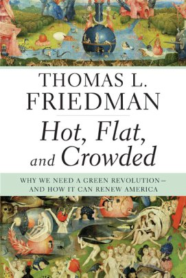 http://kellylowenstein.files.wordpress.com/2008/12/hot_flat_and_crowded.jpg
