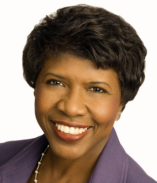 Gwen Ifill puts Obama's victory in broader context in The Breakthrough.
