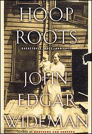 John Edgar Wideman shares his love for the game in Hoop Roots.