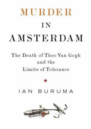 Murder in Amsterdam Analysis