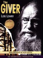 Lois Lowry paints a deceptively harmonious picture of the future in The Giver.