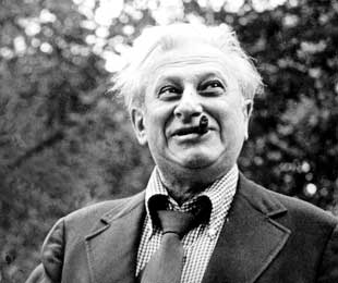 The late Studs Terkel provides us with reasons to keep the faith in this memorable book.