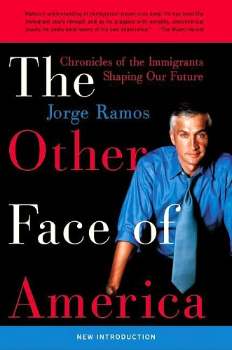 the other face of america Get this from a library marianismo : the other face of machismo in latin america [evelyn p stevens ann pescatello.