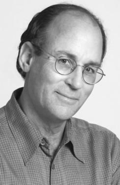 Tracy Kidder is one of America's foremost practitioners of narrative nonfiction.