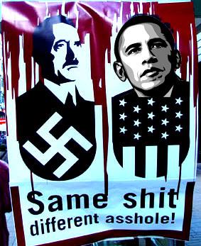 obama_hitler.jpg