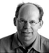 Coming across this list of some of Alex Kotlowitz's favorite non fiction books was a Saturday morning treat.