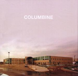 Columbine Shooting: Killer Kids