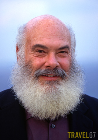 Andrew Weil's latest is one of the books I've read recently.