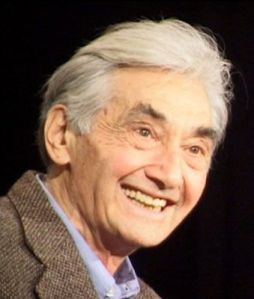 Howard Zinn's controversial A People's History of the United States reminds us why Columbus Day is not cause for celebration for many native peoples.