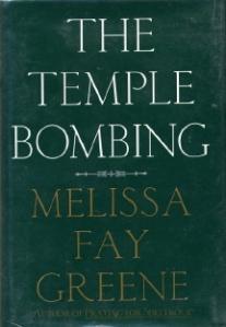 Melissa Fay Greene's book helps us understand Atlanta's racial history and Jewish community.