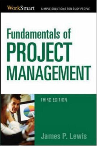 Music Downloads Mp3 Fundamental Of Project Management