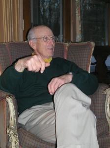 marty-april-20051