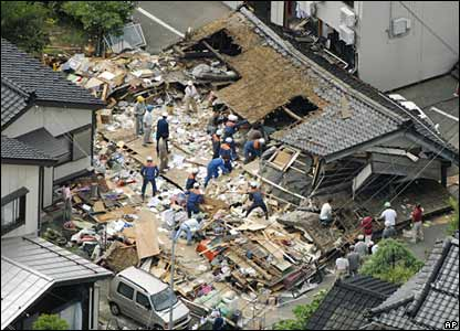Japan earthquake1
